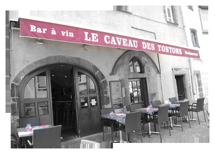 caveau_des_tontons_5