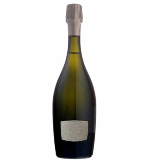 champagne-lenoble-gentilhomme
