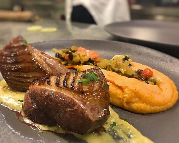caveau-des-tontons-restaurant-riom-2018-03