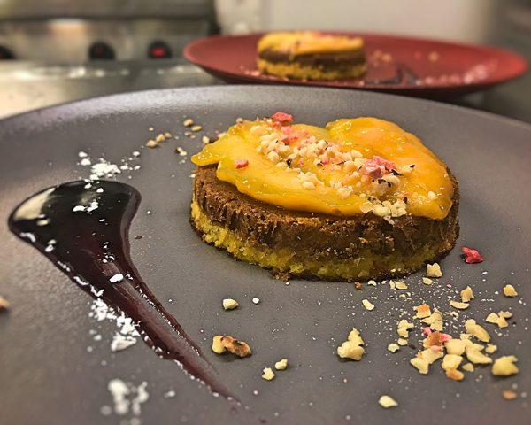 caveau-des-tontons-restaurant-riom-2018-04