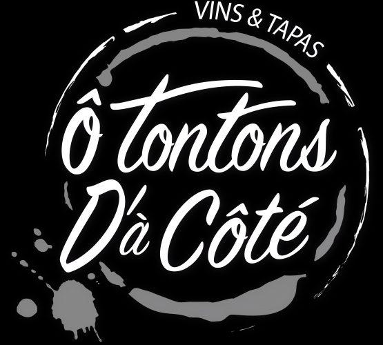 tontons-da-cote