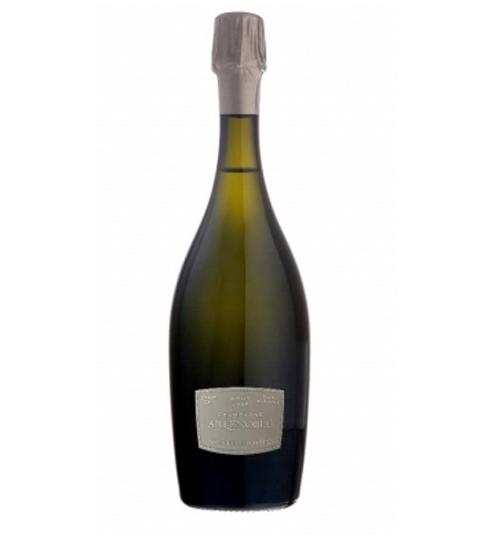 Champagne LENOBLE – Gentilhomme Grand Cru Blanc de Blancs Chouilly Vintage